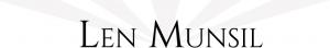 len-munsil-logo